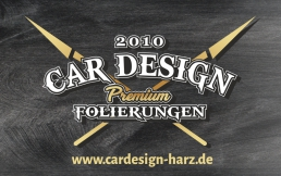 cardesign harz faq. Black Bedroom Furniture Sets. Home Design Ideas